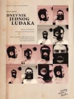 Diary of a Madman @ IETM Rijeka