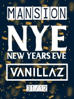 New years eve: Vanillaz