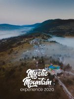 Mystic Mountain Experience 2020