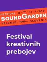 Festival SoundGarden